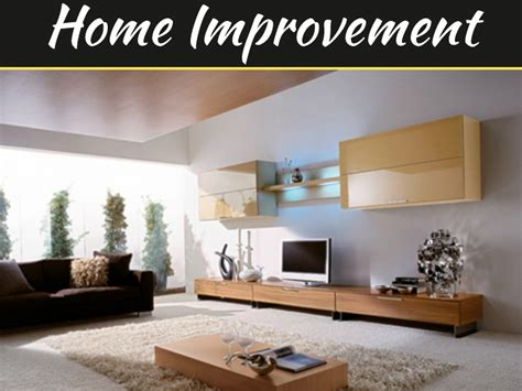Living Room Airflow Protected Rooms For Pollen Allergists As Well Harmless And