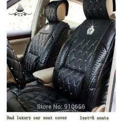 Car Seat Cover For Wira Luxury Car Seat Cover Universal Four Seasons General