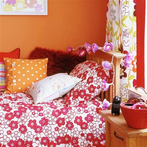 vintage teenage bedroom ideas vintage teenage girl bedroom ideas home conceptor