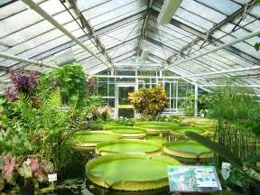 greenhouse simple the free encyclopedia