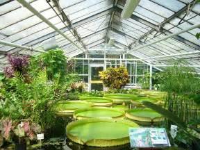 Garden Wiki Greenhouse Simple The Free Encyclopedia