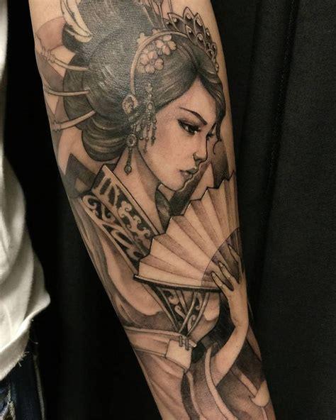 melhores tattoo oriental m 225 s de 1000 ideas sobre tatuajes japoneses en pinterest