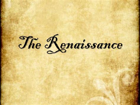 Best Photos Of Renaissance Powerpoint Templates Free Assassin S Creed Brotherhood Renaissance Renaissance Powerpoint Template