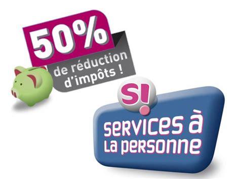 Credits D Impots 3328 by Credits D Impots Travaux D Isolation Vlr Conseil Le Cr