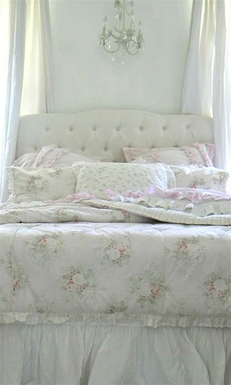 shabby chic bedroom curtains shabby chic bedroom decor bukit