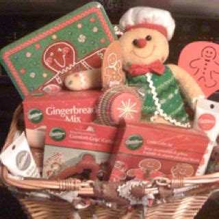 tacky gift swap ideas quot tackiest quot prize basket for tacky santa 2010 holidays baskets