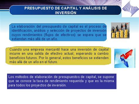 preguntas generadoras para una empresa analisis financiero preguntas generadoras cuarta tutoria