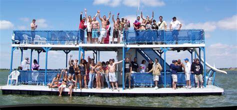 austin weekend boat rental texas lake escape watercraft rental boat rentals lake
