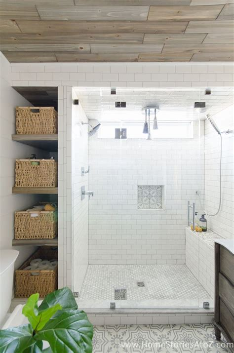 Extremely Small Bathroom Ideas 36 Amazing Small Bathroom Designs Ideas House Ideas