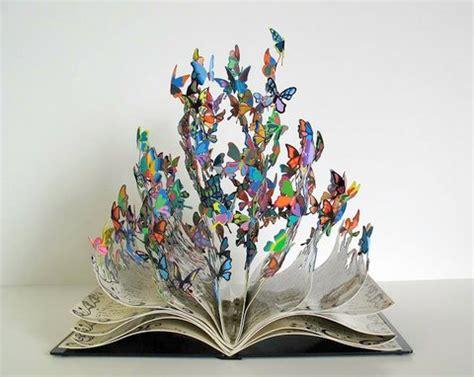 libro the art of metal libro de la vida con mariposas biblioabrazo