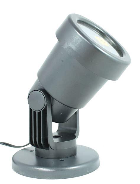 wandlen innen mit fernbedienung laser projektor f 252 r innen und au 223 enbereich mit