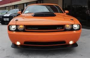 Chrysler Paint Header Orange 2012 Chrysler Challenger Paint Cross Reference