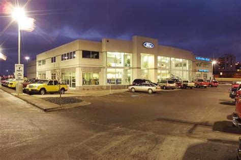 NorthStar Ford : Duluth, MN 55811 Car Dealership, and Auto