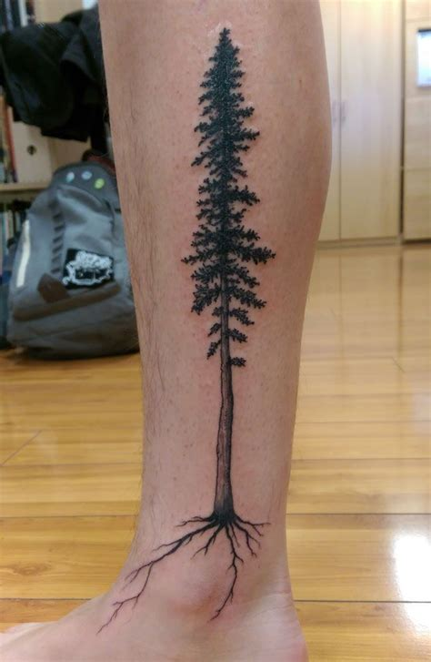 aspen tree tattoo designs 17 best images about ideas on mermaid