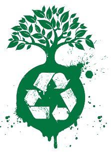 imagenes animadas sobre el reciclaje saber sobre reciclaje