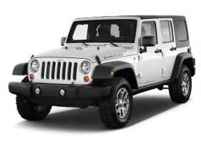 2015 jeep wrangler unlimited pictures photos gallery