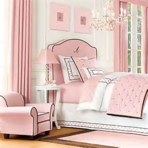 12 cool ideas for black and pink s bedroom