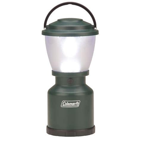 coleman lantern light bulb coleman 4d led c lantern