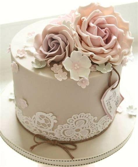 beautiful birthday cake images  inspiration  happy birthday wishes