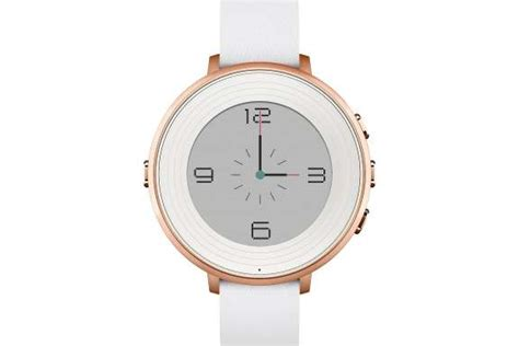 Pebble Mba Intern by Poshmark Co Founder Tracy Sun The Mind The Fashion
