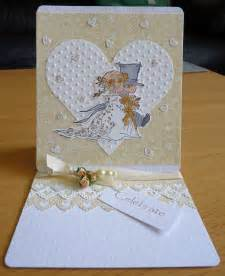 laylatic wedding cards