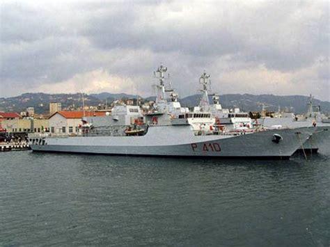 orione porto san giorgio navi e velieri le unit 224 della marina militare italiana