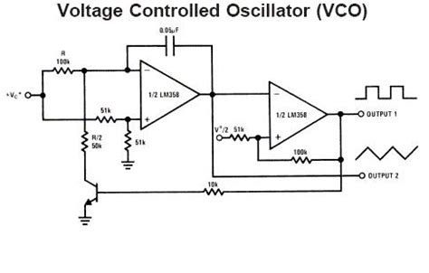 varactor diode circuit model varactor diode notes 28 images varactor diode powerpoint presentation 28 images analog