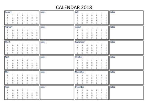 one year calendar 2018 army markone co