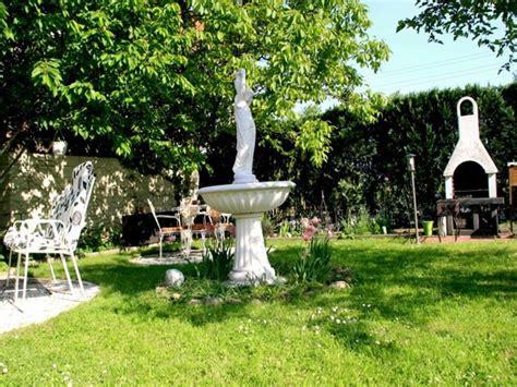 Raum Mit Garten Mieten Wien by Gartenhaus Mieten My