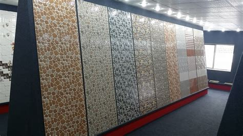 digital tiles design for bathroom visit our showroom to have a glimpse of new arrivals in