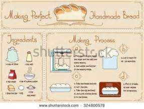 yeast stock images royalty free images vectors