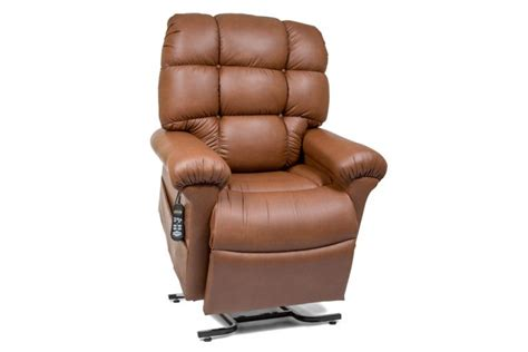 power recliner warranty golden lift chair warranty chairs seating