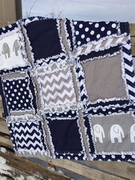 best 25 elephant quilt ideas on baby quilts