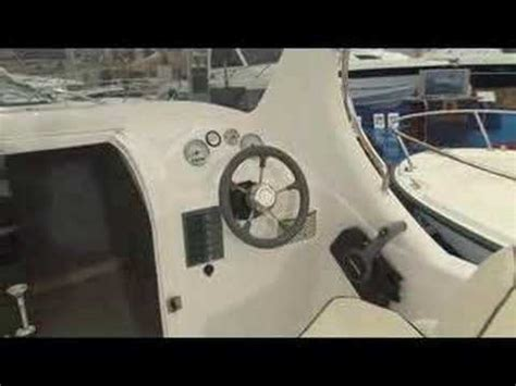 saver 590 cabin fish stagmar eco 590 cabin fish