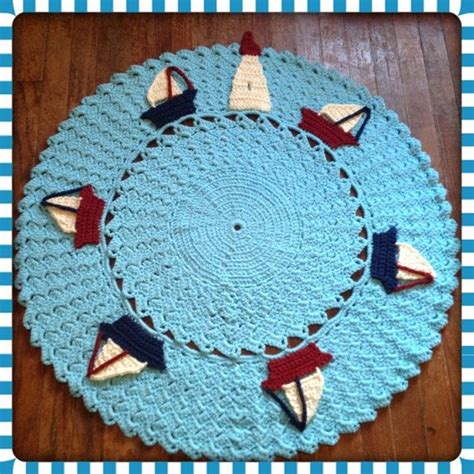 Sailboat Rugs Nursery by 152 Best Images About Stuff On Underwater