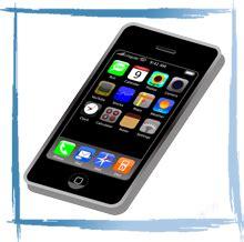 Günstiges Smartphone Mit Vertrag 156 by Kurs Handy Und Smartphone Part 4