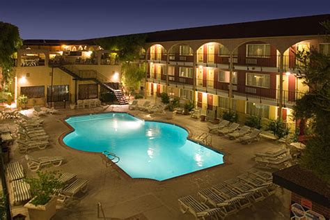 nellis afb housing nellis air force base lodging housing las vegas hotels inns