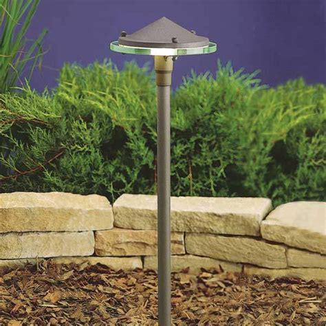 landscape lighting fixtures can landscape lighting fixtures be design elements in your