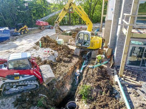 Midwest Plumbing by Midwest Plumbing Llc Serving Milwaukee Waukesha