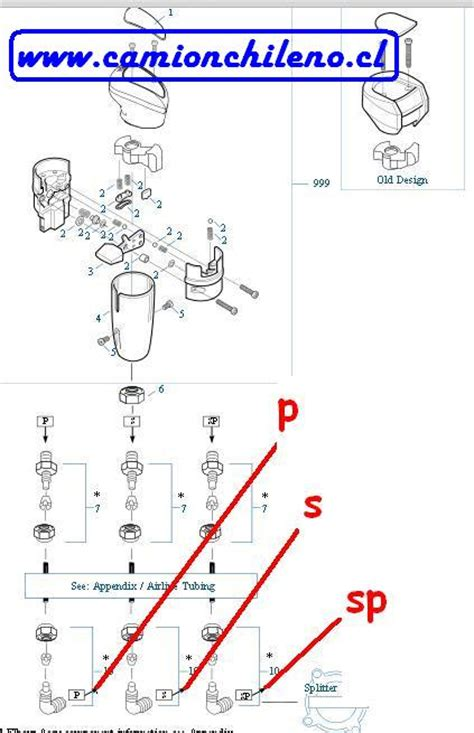 13 speed eaton fuller transmission diagram air shift 13 speed diagram the knownledge