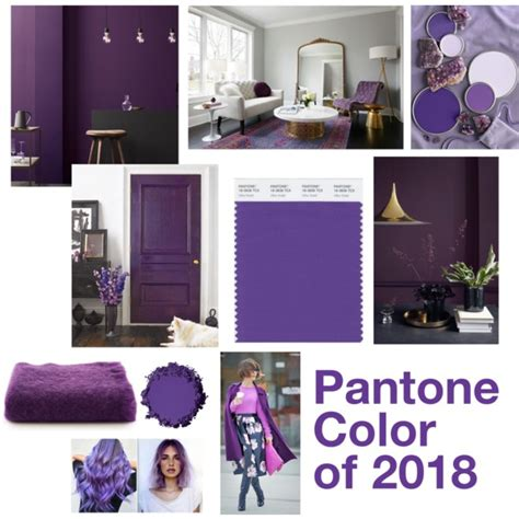 2018 pantone color of the year pantone color of the year 2018 creamfields