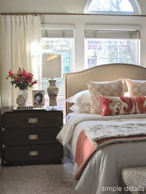 better homes and gardens bedrooms simple details orc craigslist bedroom details