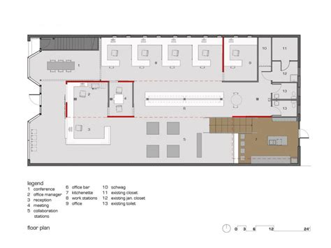 interior design floor plan layout andy s frozen custard home office dake design floor