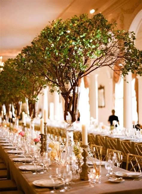 tree centerpiece 25 best ideas about tree branch centerpieces on tree centerpieces diy centerpieces