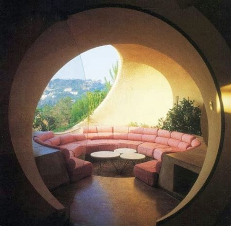 moon and pit moon to moon conversation pits