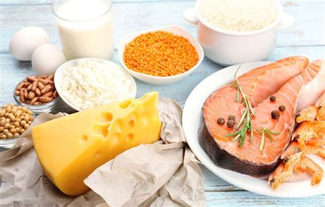 alimento vitamina d quais s 227 o os alimentos mais vitamina d vitamina d