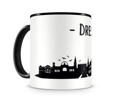 Autoaufkleber Drucken Dresden by Aufkleber Dresden Skyline Mit Sehensw 252 Rdigkeiten Skyline4u