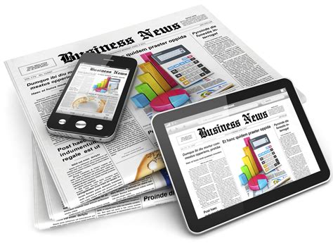 free articles how to remove defamatory news articles from the