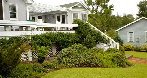 landscaping wilmington nc cape fear gardens lawn service landscaper wilmington nc landscaping and installation