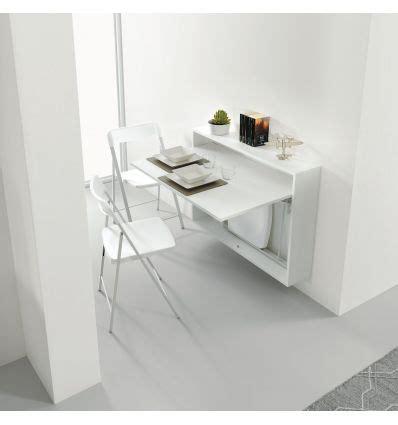 scrivania richiudibile ikea bureau tavolo scrivania salvaspazio richiudibile da parete